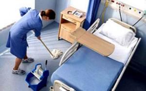 gulse_temizlik_hastane-01