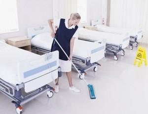 gulse_temizlik_hastane-02