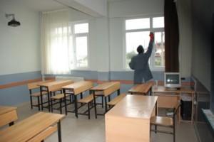 gulse_temizlik_okul-23