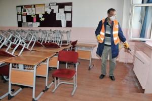 gulse_temizlik_okul-24