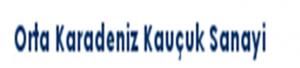 referans_gulse_temizlik_12